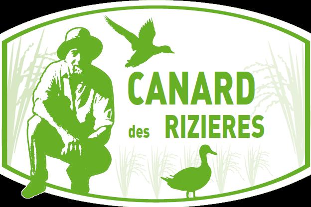Canard des Rizières officiel